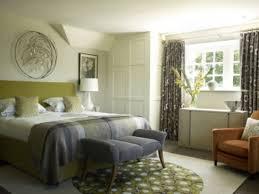 Olive Green Bedroom Mint Green Bedrooms Navy Orange Living Room Olive Green Interior