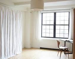 office drapes. Valance : Mesmerizing Curtains For Home Office Modern Ideas Window Terrific Windows Curtain Designs Interior Decor Full Size Small Treatments And Blinds Drapes