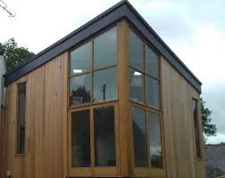 garden pod office. Review Of The Garden Office, Studio, Room And Pod Market Including Predictions For 2013. Office