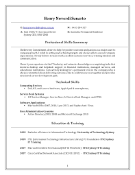 Awesome Metro Pcs Resume Ideas - Simple resume Office Templates .