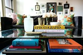best coffee table books ever best coffee table books for men coffee table book printing cost india