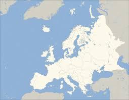 american template template european american map wikipedia