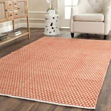 decorating lovely safavieh rugs with lovable motif for floor