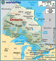 where is toronto, on? where is toronto, on located in the world Canada Toronto Map maps print this map canada toronto matejka