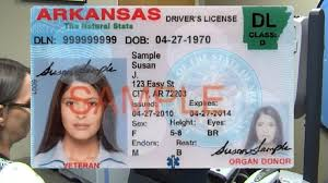 Help Suspended License Can Law Katv amp; Get Money Back New Drivers Keep