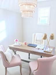 feminine office decor. The 25 Best Feminine Office Decor Ideas On Pinterest And Pink A