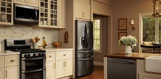 <b>Black Stainless</b> Steel Appliances - Best Buy