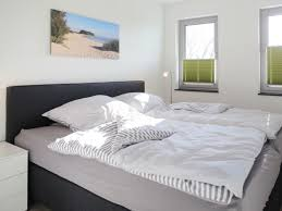 Ferienwohnung Elbstrand Resort Deck 4 Elbblick Drochtersen
