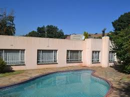 100000 House We Have Properties For Sale In Wilro Park Witpoortjie And