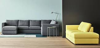 office partitions ikea. Furniture Ikea Go To Sofas Armchairs Office Usa . Partitions