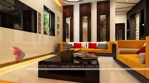interior design living room 2012. Home Living Room 3d Interior Design 2012