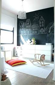 Playroom Chalkboard Wall Chalkboard Wall Ideas Amazing Paint For Playroom  Childrens Playroom Chalkboard Wall . Playroom Chalkboard Wall ...