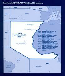 Np 1 Africa Pilot Volume 1 Digital