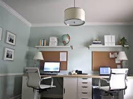 lighting home office. office lighting fixtures hanging drum chandelier home m