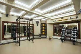 25 decorating small home gym small home gyms houzz culturlann