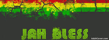 Facebook Covers FB Covers Facebook Timeline Covers Facebook Cover Classy Jah Rastafari Quotes