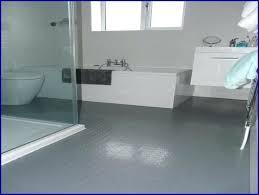 paint bathroom tile floor painting bathroom tile floor painting ceramic tiles paint old kitchen ceramic tiles