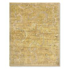 shah hand knotted rug