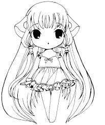 Angel Coloring Page A Is For Angel Color Page Angel Coloring Pages
