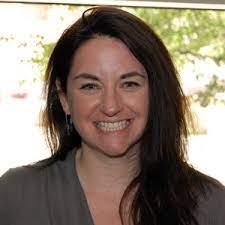 Farley, PhD, Megan – Waisman Center – UW–Madison
