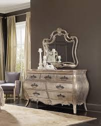 hooker furniture. Beautiful Hooker Inside Hooker Furniture