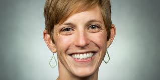 UF Faculty Member and Alumna to Lead National Association of ...