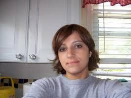 Majida Beattie (M), 35 - Dearborn, MI Background Report at MyLife.com™