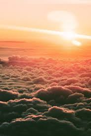 tumblr hipster backgrounds clouds.  Hipster Tumblr Backgrounds Clouds Colorful Hipster Sky Throughout Tumblr Hipster Backgrounds Clouds B