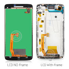 NEW For Lenovo VIBE X S960 LCD Display ...