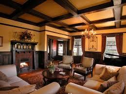 Living Room Craft Arts And Craft Interior Design Home Decor Interior And Exterior