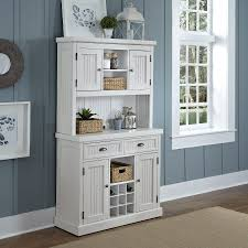 Corner Kitchen Hutch Furniture Kitchen Kitchen Hutch Buffet With Regard To Astonishing