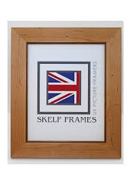antique wood picture frames. Antique Pine Distressed Wood Frame With Glass Picture Frames A