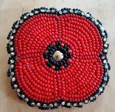 Anishinabek Nation members weigh in on Poppy Protocols