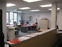 high school office.  School Throughout High School Office
