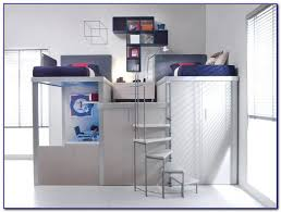 space furniture malaysia. space saving bedroom furniture malaysia
