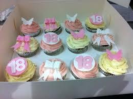 Girls 18th Birthday Purpleproposition