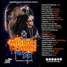 trap reggaeton flyer bad bunny daddy yankee ozuna nicky jam bebo babilla karol g