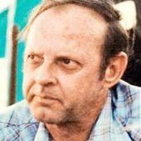 Find Robert Girvin at Legacy.com