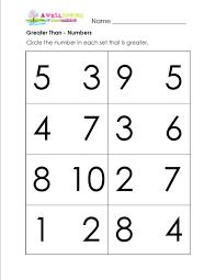 Budtullis 10 : Double Digit Subtraction Worksheets. 3 single digit ...