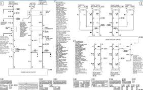 suzuki sx4 radio wiring diagram nissan 370z wiring diagram suzuki sx4 radio wiring harness at Car Stereo Wiring Diagram Suzuki