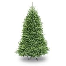Choosing A Christmas TreeArtificial Christmas Tree Without Lights