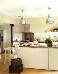 industrial style kitchen lighting. Industrial Kitchen Lights S Style Lighting Uk T