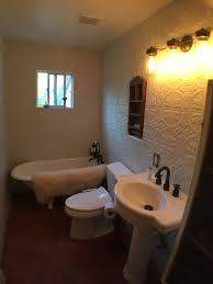 Bathroom Ceiling Tile Ideas & Photos - DecorativeCeilingTiles.net