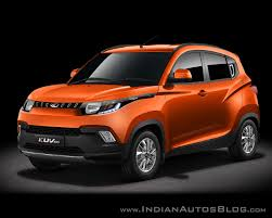 new car launches australia 2015Mahindra S105 to launch in Australia within 2 years