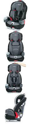 graco nautilus 65 3 in 1 car seat baby convertible car seat car safety seats nautilus graco nautilus 65 3 in 1