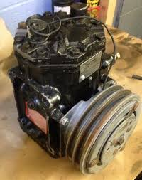 york 210 compressor. img_9100 (2).jpg york 210 compressor 9