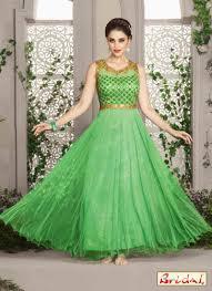 Best Dress Design 2017 Latest Indian Anarkali Frocks And Salwar Suit Designs 26