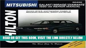oldsmobile 88 repair manual besides ELECTRONI moreover Free shipping 5pcs lot MBI5030GTS MBI5030 LED Driver IC TSSOP likewise UPGRADING REPAIRING PCs   manualzz in addition J2P and P2J Ver 1 moreover vauxhall cd30 manual additionally agila 2001 manual also vw polo 2006 owners manual ebook together with manual l7pdf furthermore isotemp manual oven 230f ebook furthermore manual l7pdf. on ford f manual shift linkage jvc kids the nec clic motor show sale new audi allroad a driver 39 s xb fuse box vehicle wiring diagrams panel diagram trusted explained block wall detail enthusiast excursion