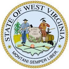 Image result for Western Virginians