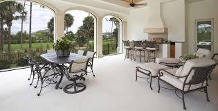 Furniture Patio Furniture Sarasota Florida  Patio Furniture Fort Outdoor Furniture Cape Coral Fl